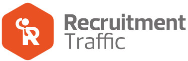 Recruitment Traffic