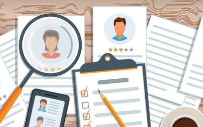 Candidate Resourcing: 3 Key Pointers Recruiters Should Remember