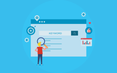 A Recruiter's Guide to Keyword Research