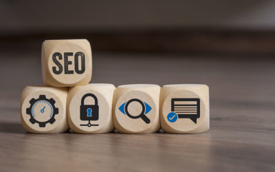SEO Tips: 7 Easy Ways to Obtain More Visibility on Google