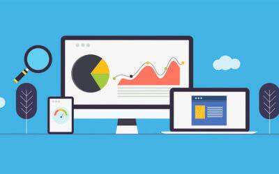 4 Vital Recruitment SEO Metrics You Should Track
