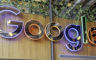 Google Offers Free Ad Credits to Recruiters and Other Small & Medium-Sized Businesses
