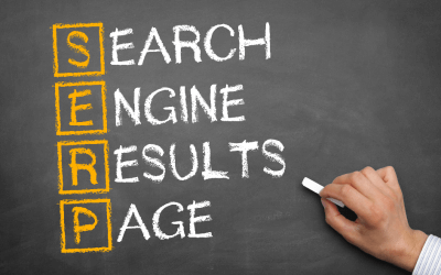 7 Tools Recruiters Can Use to Track Their Search Rankings This 2020