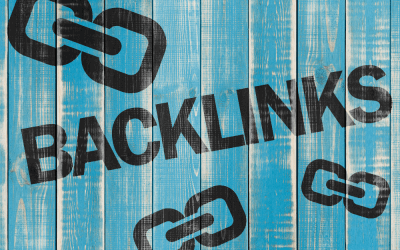Recruiters SEO Guide: How to Use Infographics to Get Quality Backlinks