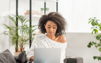 Discover How You Can Take Advantage of Work-From-Home Opportunities