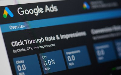 Recruitment Google Ads: 5 Simple Ways to Improve Your Quality Score
