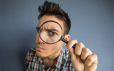 SEO Auditing: 5 Vital Areas Recruiters Must Check