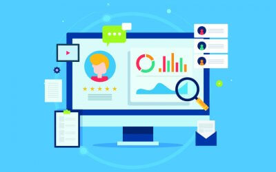 What You Need to Know About SEO Strategies in the Recruitment Industry