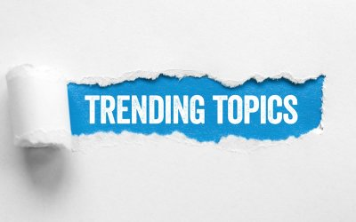 How Topics Can Help Recruiters Get Higher Search Rankings