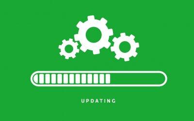 Google Algorithm Update for December 2020 Released