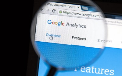 What is Google Analytics 4 and Why Recruiters Should Care?