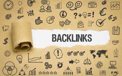Recruitment SEO Guide: How to Use Infographics to Get Quality Backlinks