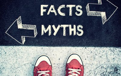 Stop Believing These SEO and Google Ads Myths