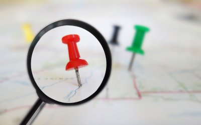 The Importance of Local SEO to Recruiters