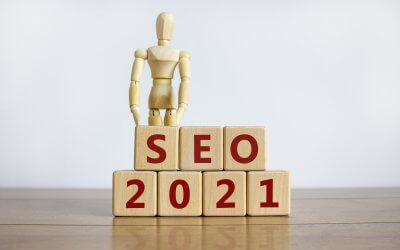 Top SEO Tips Recruiters Should Follow in 2021