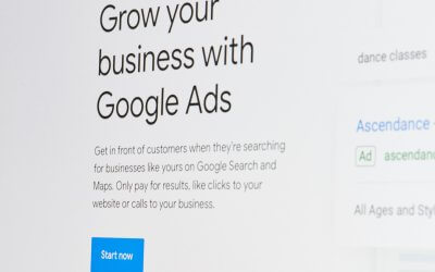 Tips for Maintaining Top-Performing Recruitment PPC Ads