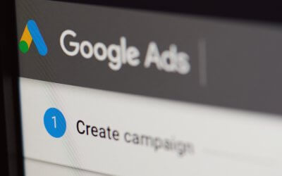 Top 5 Tips for a Successful Recruitment Google Ads Campaign