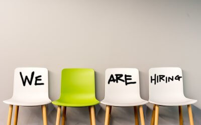 How to Make Job Ads Attractive to Candidates