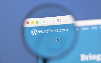 SEO for WordPress: How to Generate More Organic Traffic for Your Recruitment Site
