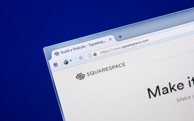 SEO for Squarespace: How to Optimise Your Recruitment Site