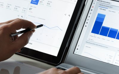 What Are the Common Google Analytics Mistakes Recruiters Shouldn't Make?