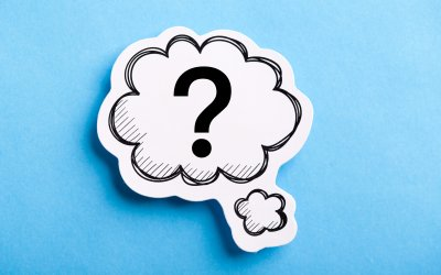 4 Frequently Asked Questions about Promoting Your Recruitment Business Online
